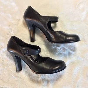 Candie's Mary Jane Pumps
